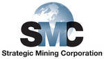 Strategic Mining Corporation